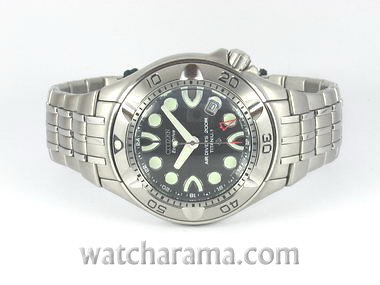 Citizen BJ-9104