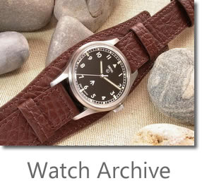 Watch Archive